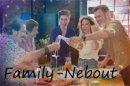 Photo de Family-Nebout