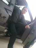Photo de pipo260