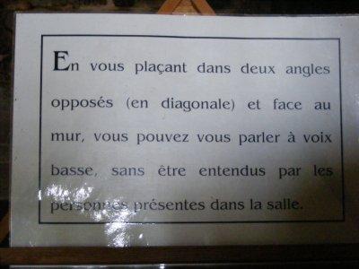 Auvergne suite!!!!!!!!!!!!!!!!!!!!!!!!