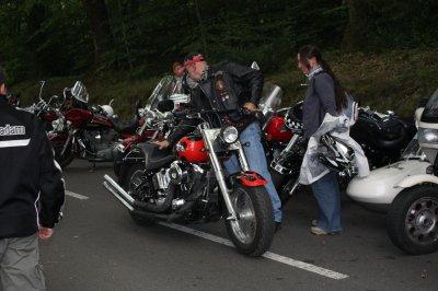 Encore des motos !!!!!!!!!!!!!!!!!!!!!