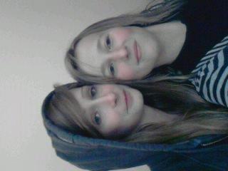 Ma FranGiiNe et moi
