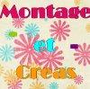 Montages-et-Creas