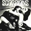 Scorpions / Still loving you