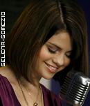 Photo de Selena-Gomez10