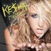 Kesha-Ofishal