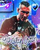 Photo de Parada-Federation-WWE