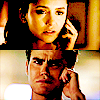 « I love you, Stefan. Hold on to that. Never let that go. » ♥