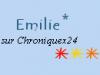 Chroniquex24