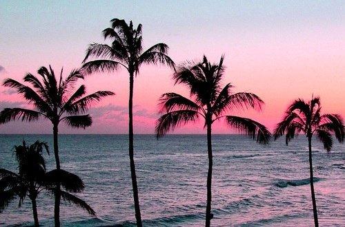 « Avant de pointer les autres du doigt, regarde les trois autres qui te pointent toi. » - Stromae▼
