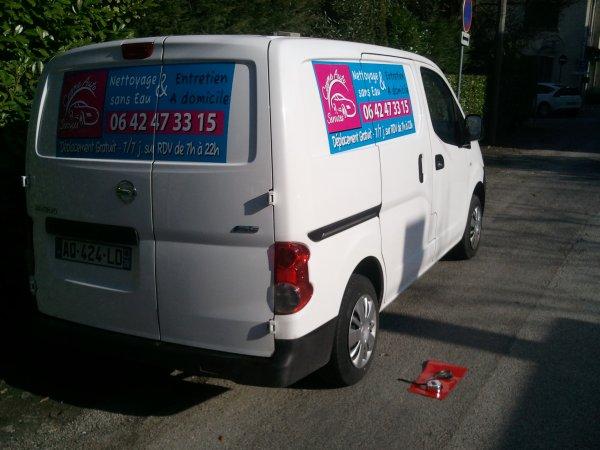 Cosme Auto Services