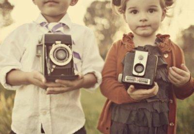 La seule raison pourquoi les gens s'attachent aux souvenirs, c'est parce que ce sont les seules choses qui ne pourront jamais changer ...