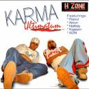 Photo de karma-officiel-music