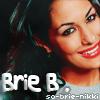 So-Brie-Nikki