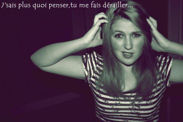 Encore moi ! ;)