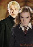 Photo de hermione-drago79