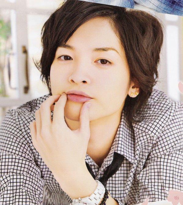 Tamamori Yuta/ Nina =  Chapitre 2 : Quand ça passe pas !
