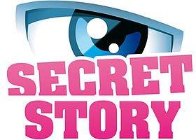 Johnny's Secret : Prologue