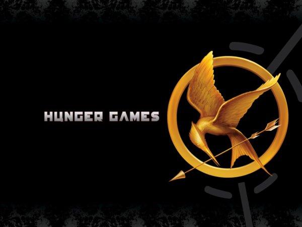 Que pensez vous de Hunger games ?