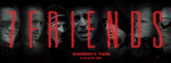 The Pigman Murders (2014)
