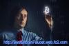Bitcoin Gratuit, l'article qui vous aide à débuter dans le monde bitcoin