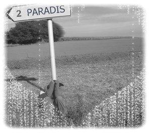 xX -Paradise - Xx