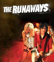 SORTIE DU DVD THE RUNAWAYS