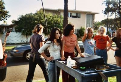 Still du film The Runaways