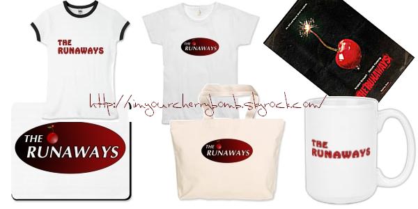 En vente : des T-shirts, des Mugs, des Sacs, des posters ...