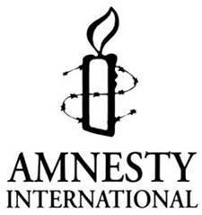 COMORES : Un climat de terreur règne à Mayotte