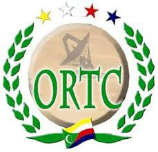 ORTC reprend ses émissions avec l'opérateur FREE