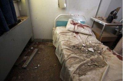 Libye : Les leçons d'une guerre imbécile...