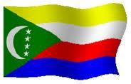 Célébration de la fête de l'indépendance des Comores le samedi 9 juillet 2011.