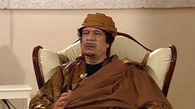 Libye : Les jours de Kadhafi sont-ils comptés ?