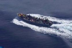 Nouveau naufrage au large de Mayotte
