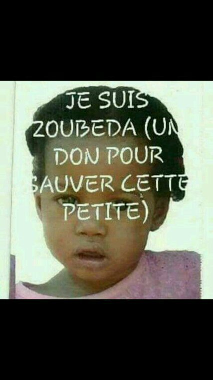 L' ambassade de France coupable du décès de cette fille