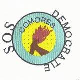 ACTION URGENTE DE SOS DÉMOCRATIE COMORES