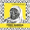 Liberté pour Mme Sabikia