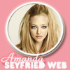 Amanda-Seyfried-Web