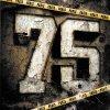 Ces Le 75 Ouaii feat H.I.b Pelijoo Et L'equipe type (B2m Ron.a N.a.y)
