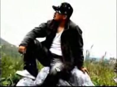 j-hip hop
