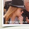 Mistral-Love