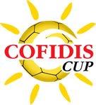 Tirage au sort Cofidis Cup