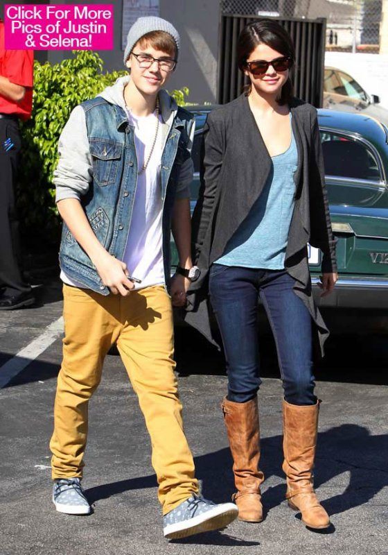 Justin Bieber : Il affirme être toujours vierge !