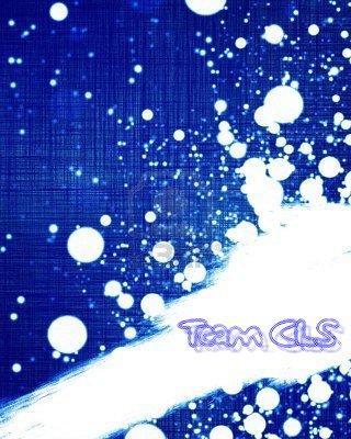 Blog de la team CLS d'Agride