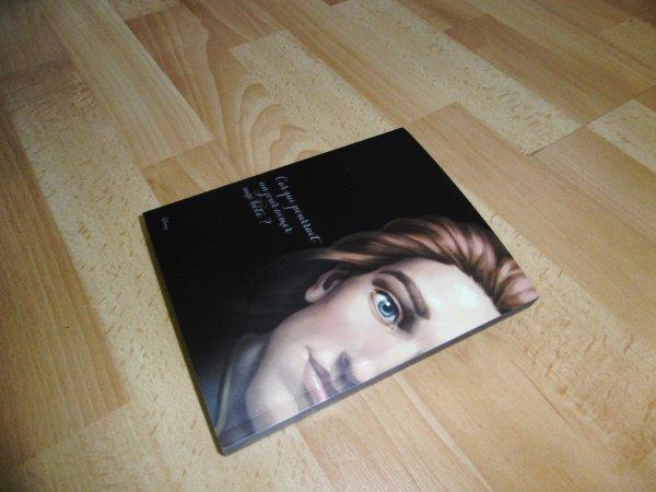 Review #2 : L'histoire de la Bête