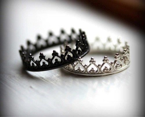 ~ L'espoir est la seule chose supérieure à la peur ~ Hunger Games L'embrasement.
