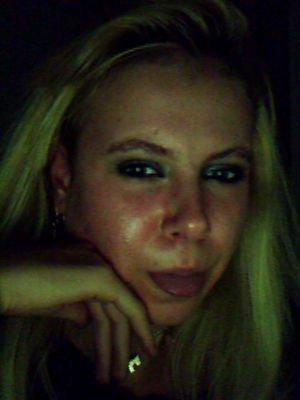 Laura Fugemann Ohanessian ; 21/07/93 ; Hayastan <3 ; Marseille 8e ; Amoureuse <3