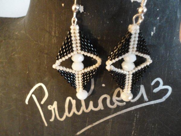 et celle qu'a eu Paline des Perles de Paline...