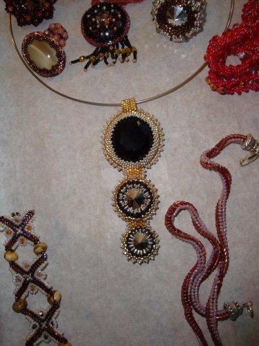 Blog de les-bijoux-de-praline13