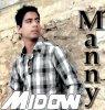 Sam7ini / Manny-Midow_Khanti 9aLbi (2011)